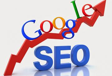 STRUCTURE WEBSITE STANDARD SEO
