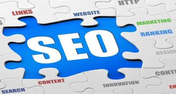 How to help new website against negative seo
